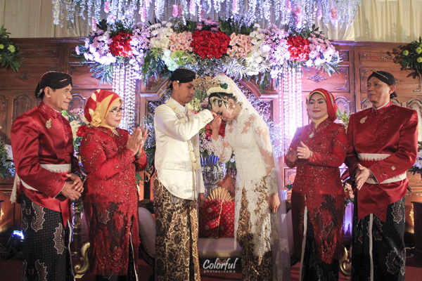 Julian Somadewa_Wedding Eria and Jiwo (62)