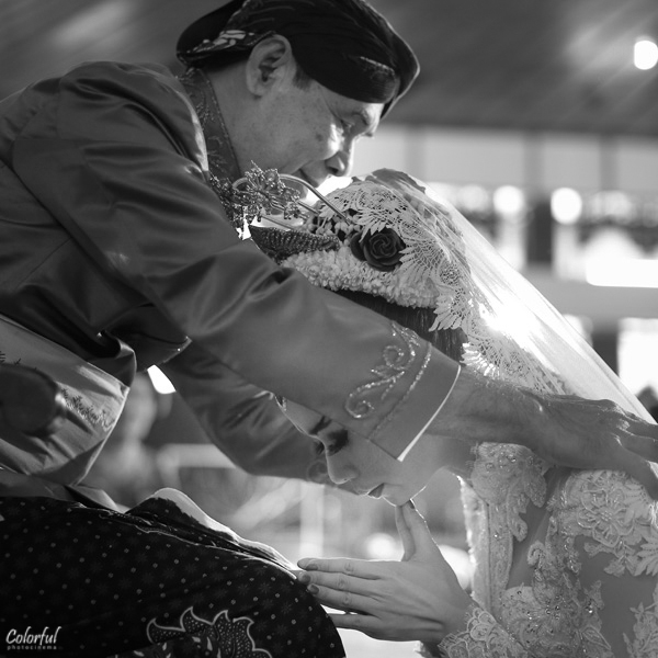 Julian Somadewa_Wedding Eria and Jiwo (63)