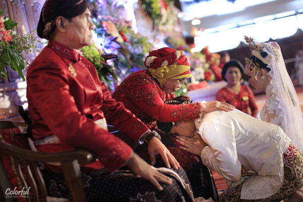 Julian Somadewa_Wedding Eria and Jiwo (64)