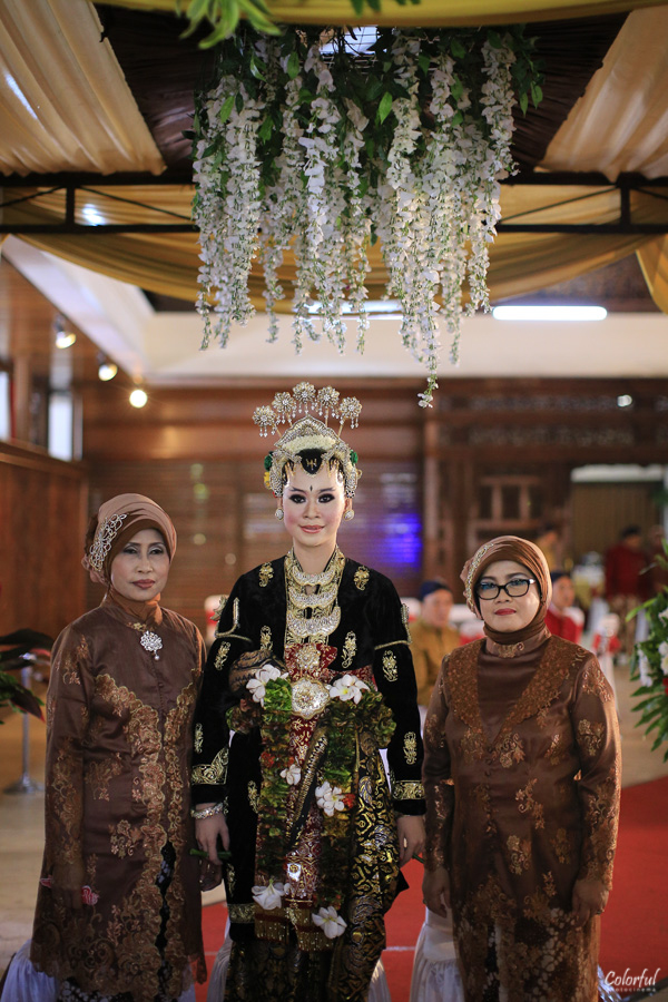 Julian Somadewa_Wedding Eria and Jiwo (67)
