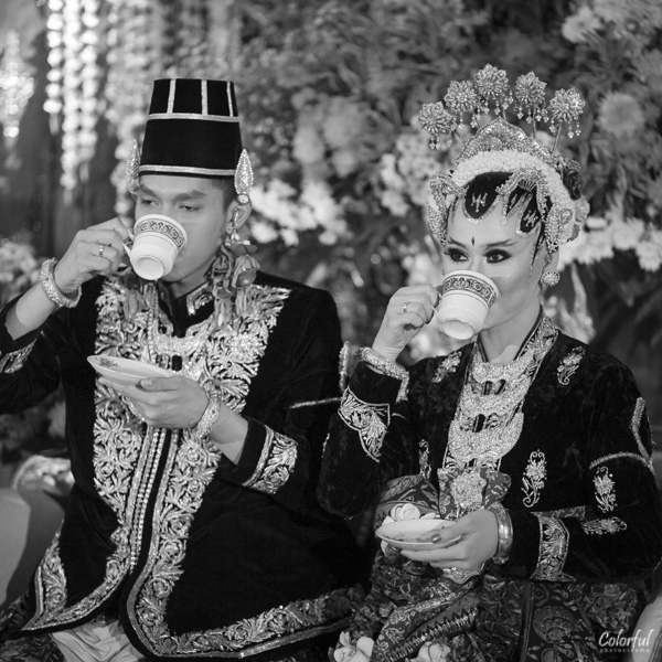 Julian Somadewa_Wedding Eria and Jiwo (76)