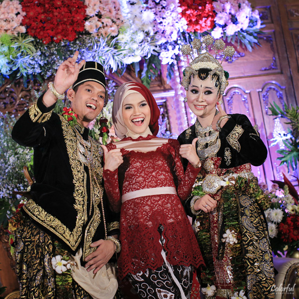 Julian Somadewa_Wedding Eria and Jiwo (79)