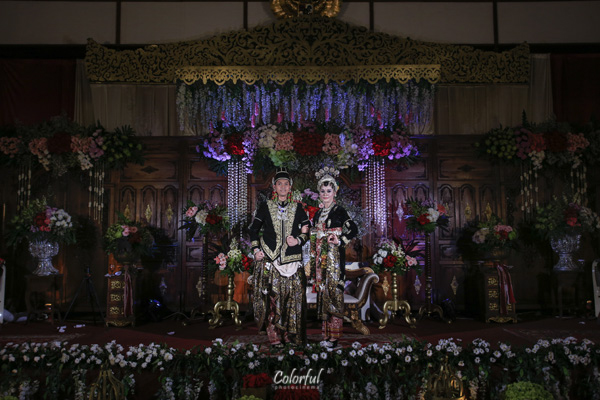 Julian Somadewa_Wedding Eria and Jiwo (80)
