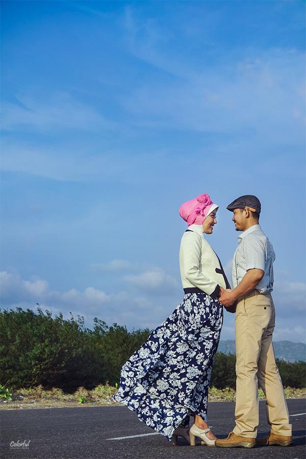 colorfulphotocinema_fotoprewedding_Anis and Ridho_wijosenoaji (15)