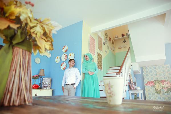 colorfulphotocinema_fotoprewedding_Anis and Ridho_wijosenoaji (5)