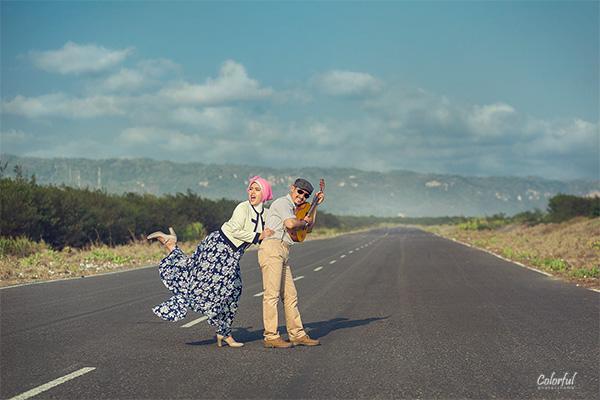 colorfulphotocinema_fotoprewedding_Anis and Ridho_wijosenoaji (9)