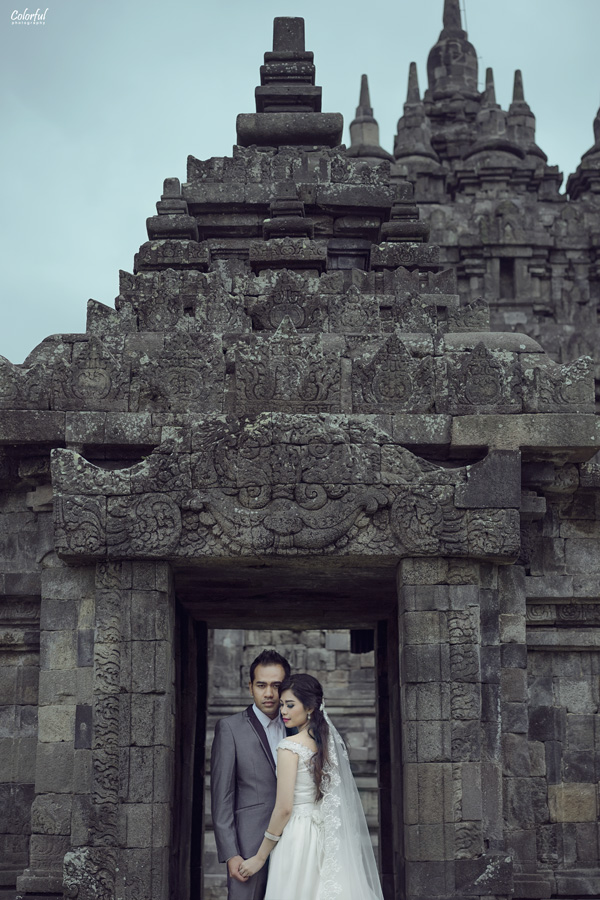 Colorful Photocinema_Prewedding Sherly and Harry (21)