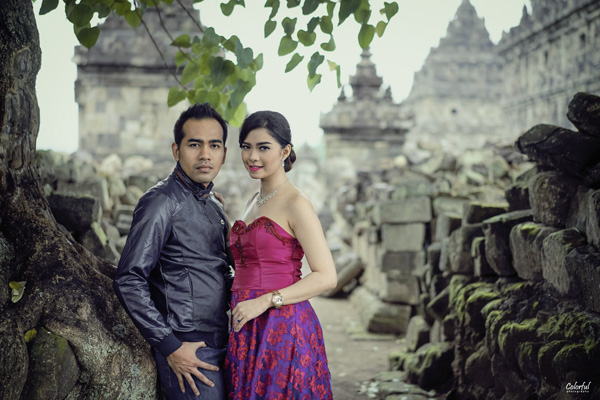Colorful Photocinema_Prewedding Sherly and Harry (24)