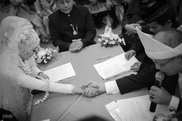 Julian-Somadewa_Wedding-Ajeng-and-Nugy-16