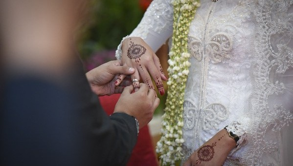 Julian-Somadewa_Wedding-Ajeng-and-Nugy-18