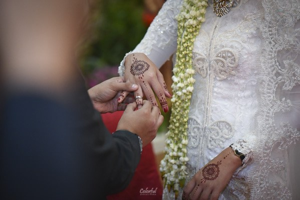 Julian-Somadewa_Wedding-Ajeng-and-Nugy-18