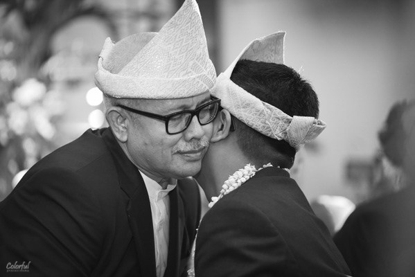 Julian-Somadewa_Wedding-Ajeng-and-Nugy-21
