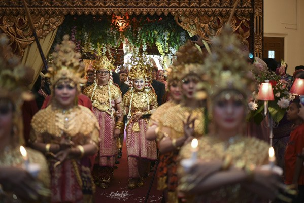 Julian-Somadewa_Wedding-Ajeng-and-Nugy-31
