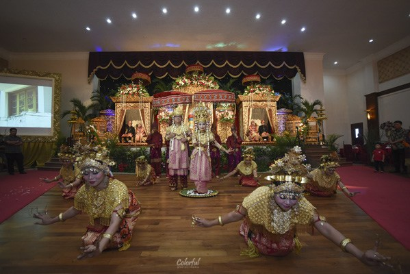 Julian-Somadewa_Wedding-Ajeng-and-Nugy-35