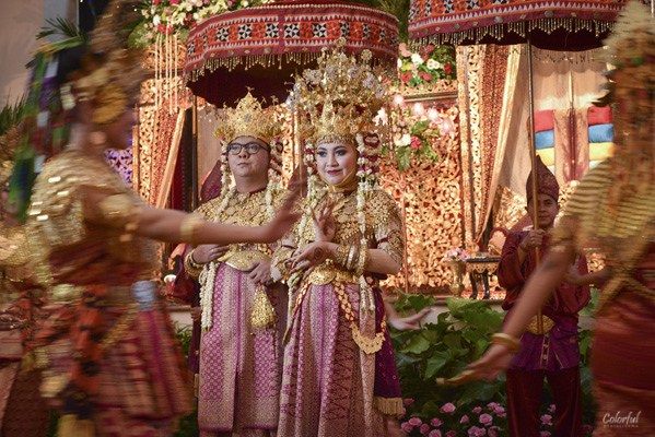 Julian-Somadewa_Wedding-Ajeng-and-Nugy-38