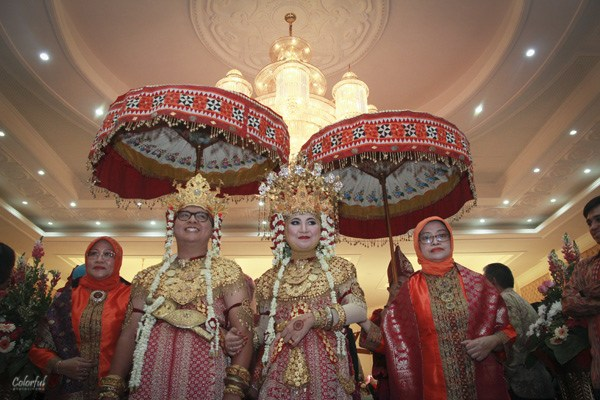 Julian-Somadewa_Wedding-Ajeng-and-Nugy-39