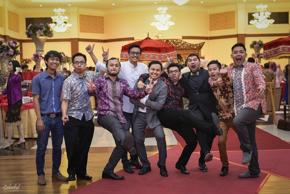 Julian-Somadewa_Wedding-Ajeng-and-Nugy-41