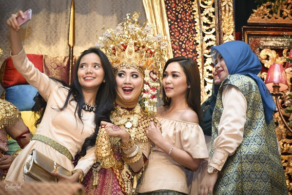 Julian-Somadewa_Wedding-Ajeng-and-Nugy-42a_edited