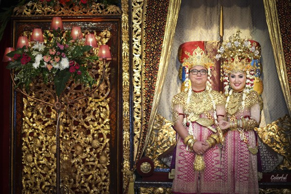 Julian-Somadewa_Wedding-Ajeng-and-Nugy-43