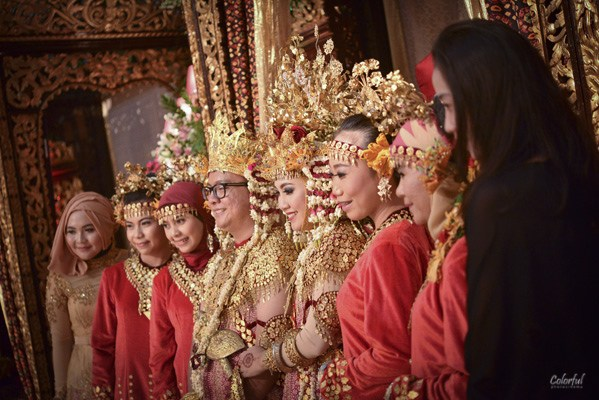 Julian-Somadewa_Wedding-Ajeng-and-Nugy-44