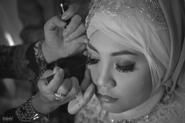Julian-Somadewa_Wedding-Ajeng-and-Nugy-6