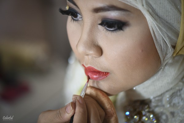 Julian-Somadewa_Wedding-Ajeng-and-Nugy-7