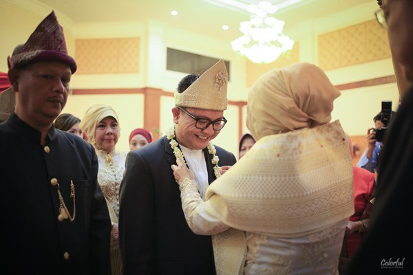 Julian-Somadewa_Wedding-Ajeng-and-Nugy-9