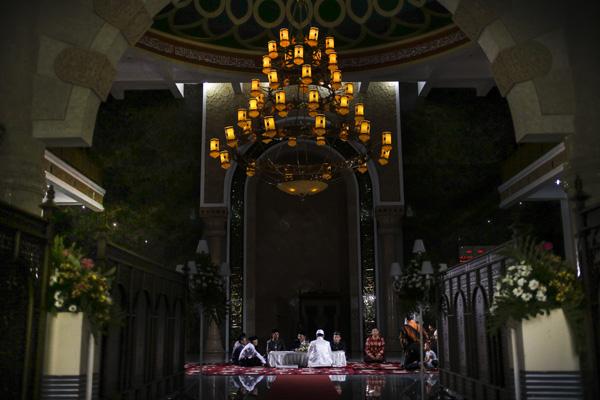 Julian Somadewa_Wedding Citra and Ikbal (10)