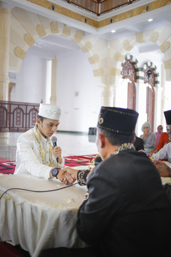 Julian Somadewa_Wedding Citra and Ikbal (14)