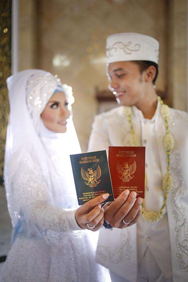 Julian Somadewa_Wedding Citra and Ikbal (17)