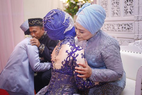 Julian Somadewa_Wedding Citra and Ikbal (20)