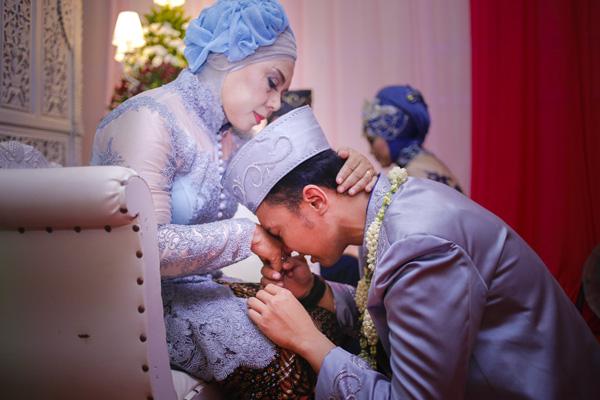 Julian Somadewa_Wedding Citra and Ikbal (21)