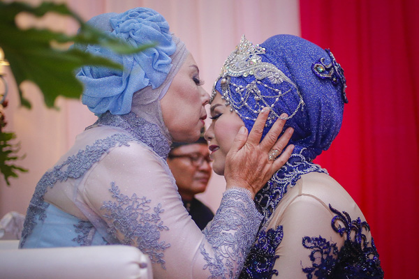 Julian Somadewa_Wedding Citra and Ikbal (22)