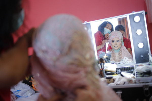 Julian Somadewa_Wedding Citra and Ikbal (25)