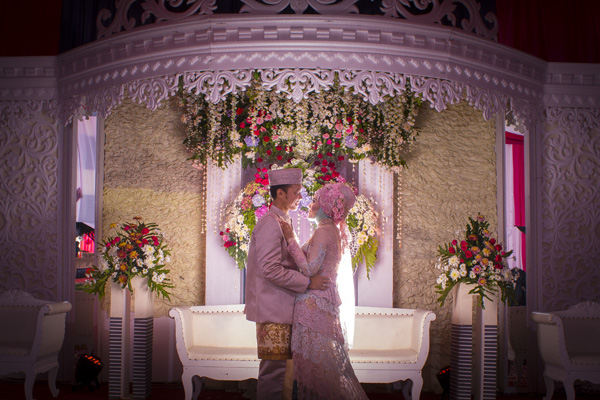 Julian Somadewa_Wedding Citra and Ikbal (27)