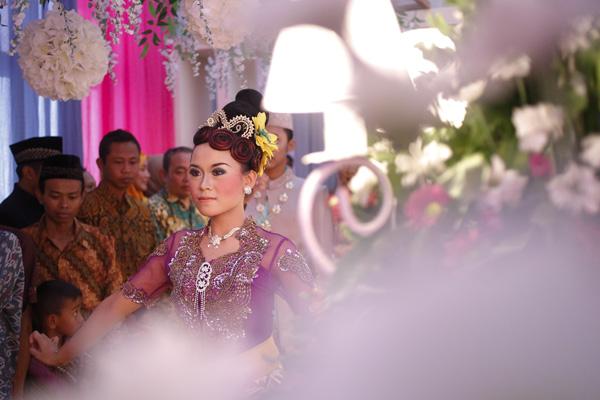 Julian Somadewa_Wedding Citra and Ikbal (28)