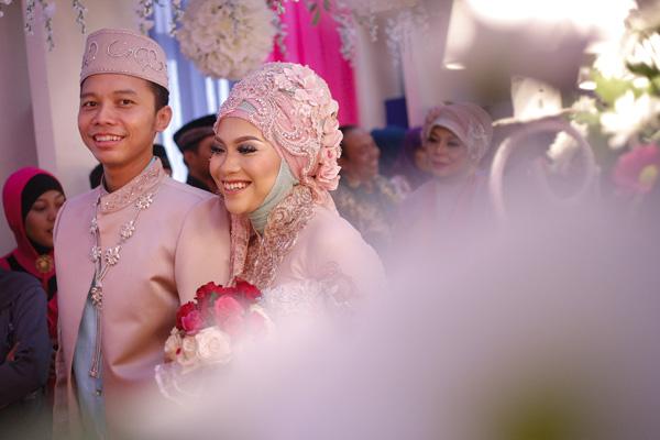 Julian Somadewa_Wedding Citra and Ikbal (29)