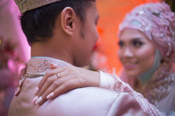 Julian Somadewa_Wedding Citra and Ikbal (30)