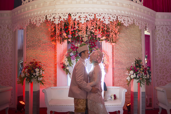 Julian Somadewa_Wedding Citra and Ikbal (32)