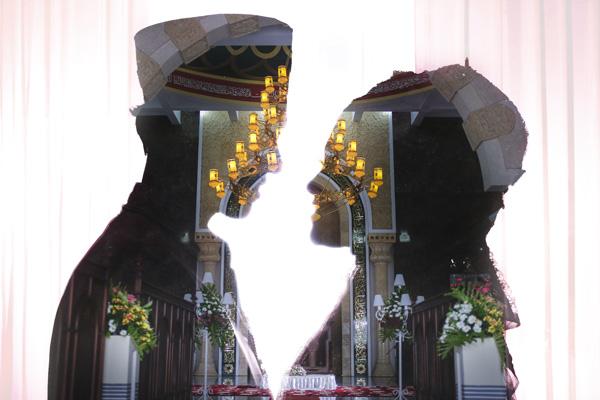 Julian Somadewa_Wedding Citra and Ikbal (33)