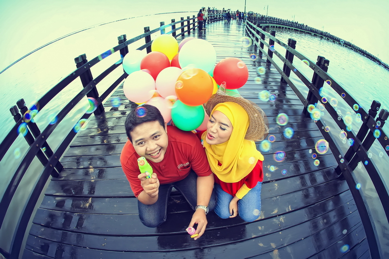 ancol by colorful (1)