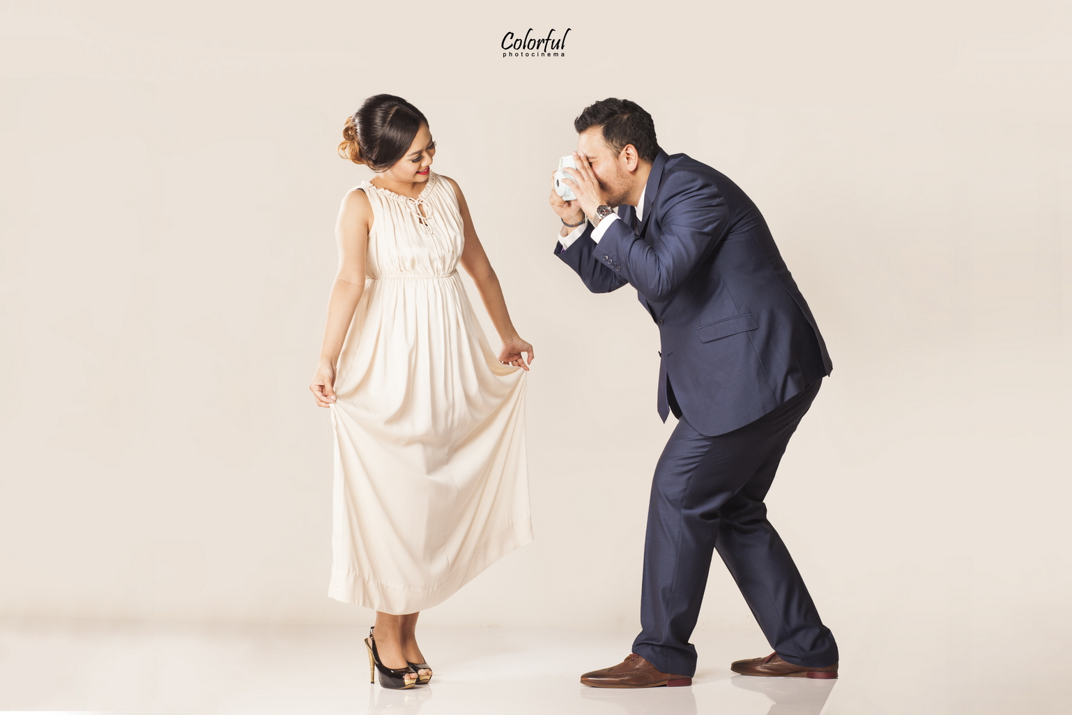 PHOTO PREWED DODY & DEBY BY COLORFUL (12)