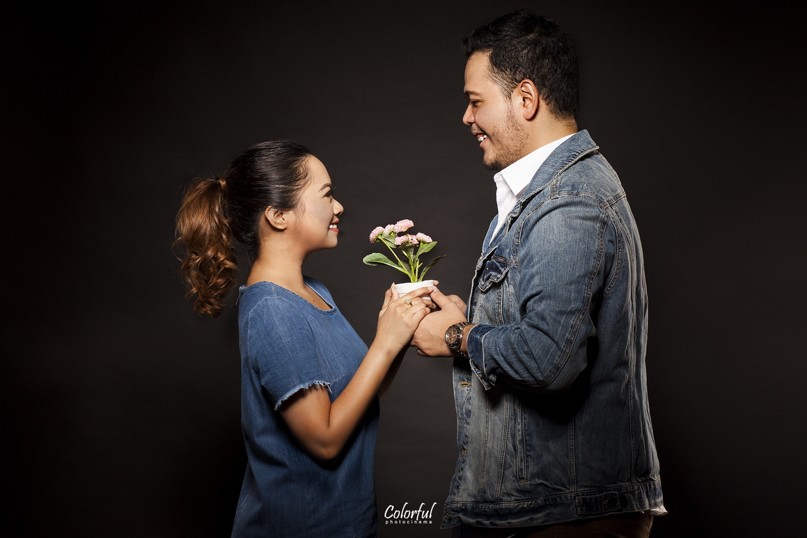 PHOTO PREWED DODY & DEBY BY COLORFUL (5)
