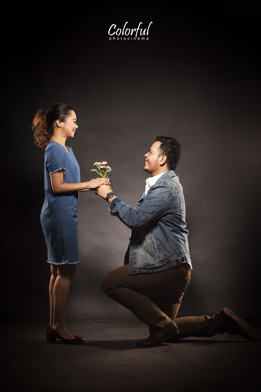 PHOTO PREWED DODY & DEBY BY COLORFUL (6)