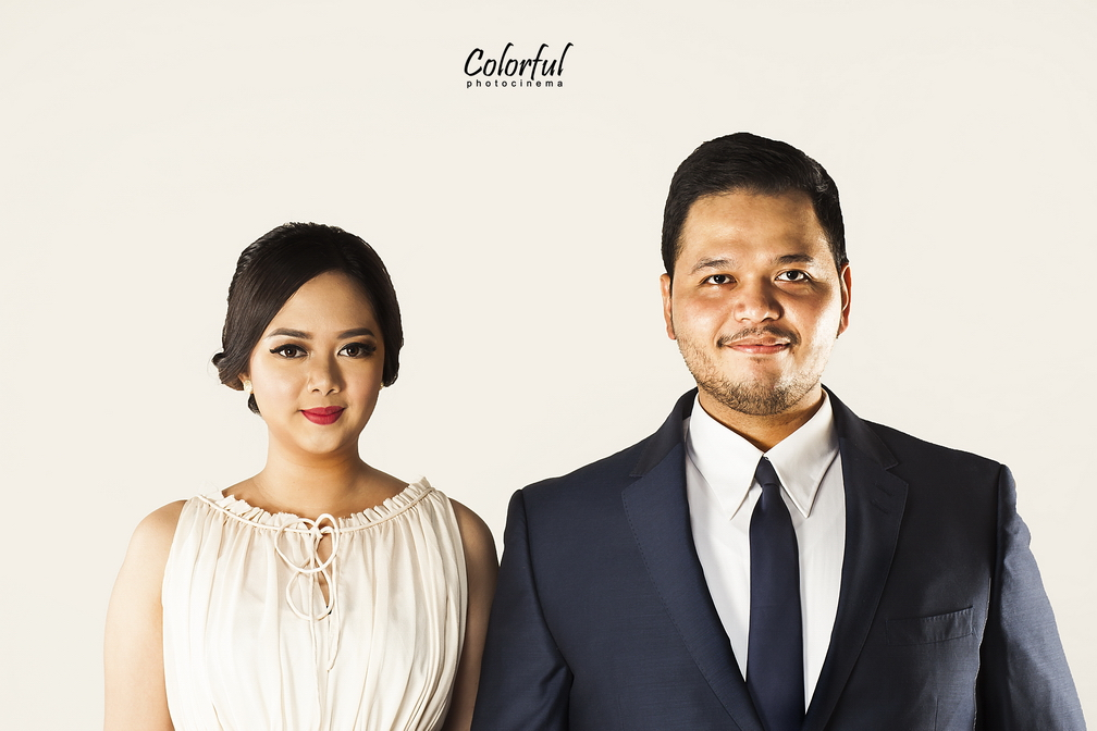 PHOTO PREWED DODY & DEBY BY COLORFUL (9)