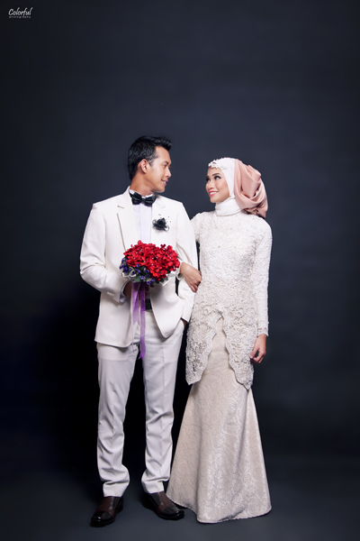 Prewedding Wida_Afific