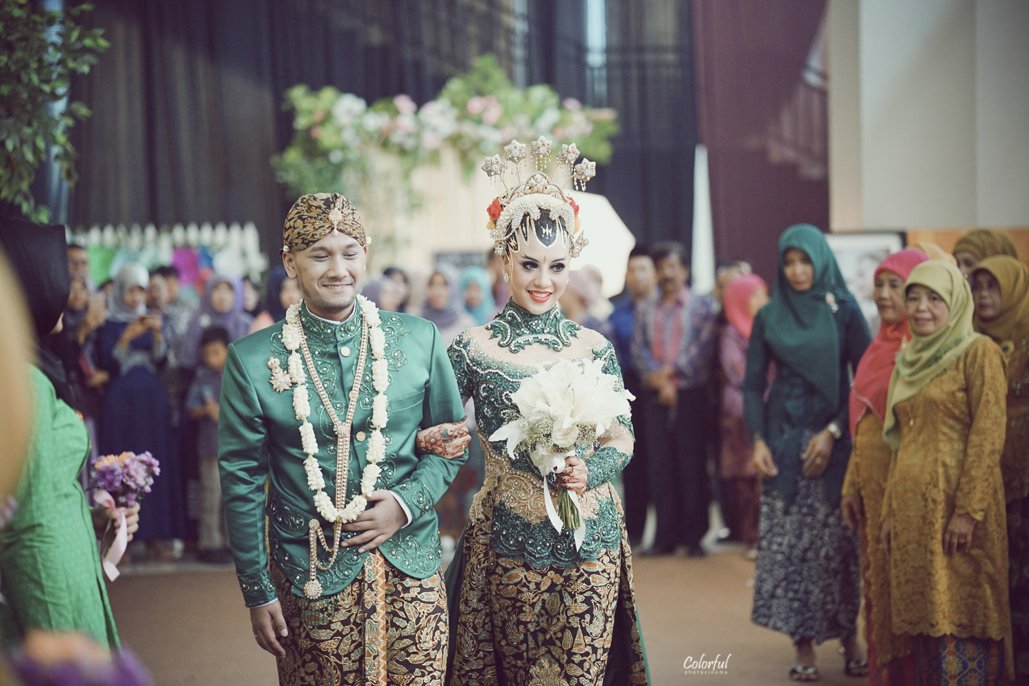 wedding_GoraAri_Colorful.id0470