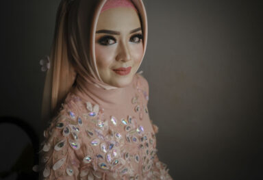 Wedding Dany & Satya | Jogja