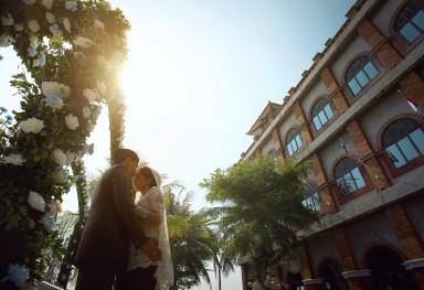 Wedding Adit Wini